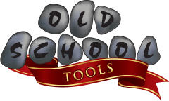 Prayer Skill Calculator Old School Runescape Oldschooltools
